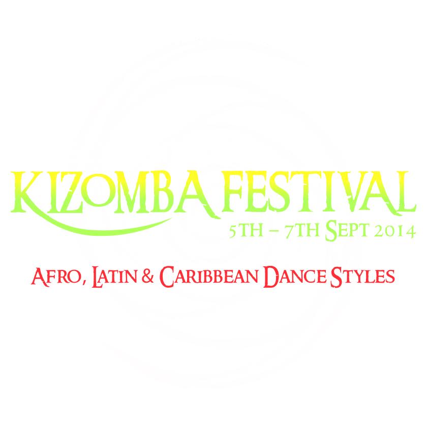 5 au 9 septembre 2014 - Kizomba Festival