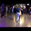 Kizomba No Limit by Deborah & Kinggali