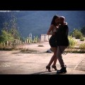Edoardo e Denise, di Kizomba Milano: new performance!