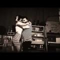 Kizomba Gaëlle et Sébastien - Rivers Flow in you ( Kizomba Remix) by Dj Madmo