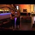 Jajão - Master Jake feat. Eddy Flow (Kizomba por Ben & Marta)