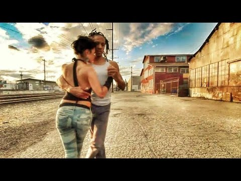 Raw Kizomba Love