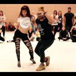 Albir Rojas & Sara Panero | INSIDER FESTIVALS #22