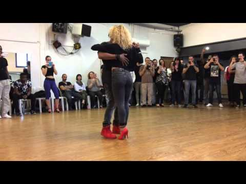 Chris Py & Booxy Kizomba 2016 By DJ Rams Remix Micheal Jackson Remember the time