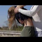Kizomba New Style sensual - Nadine & Martin (Belarus/Switzerland)